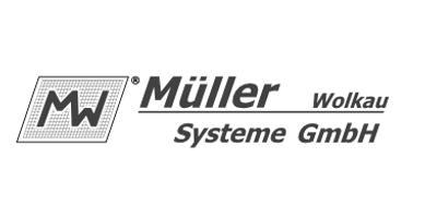 Müller Rollladen Systeme