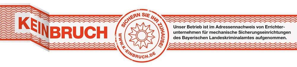 Keinbruch-Guetesiegel_Bayern_M_Druck.jpg