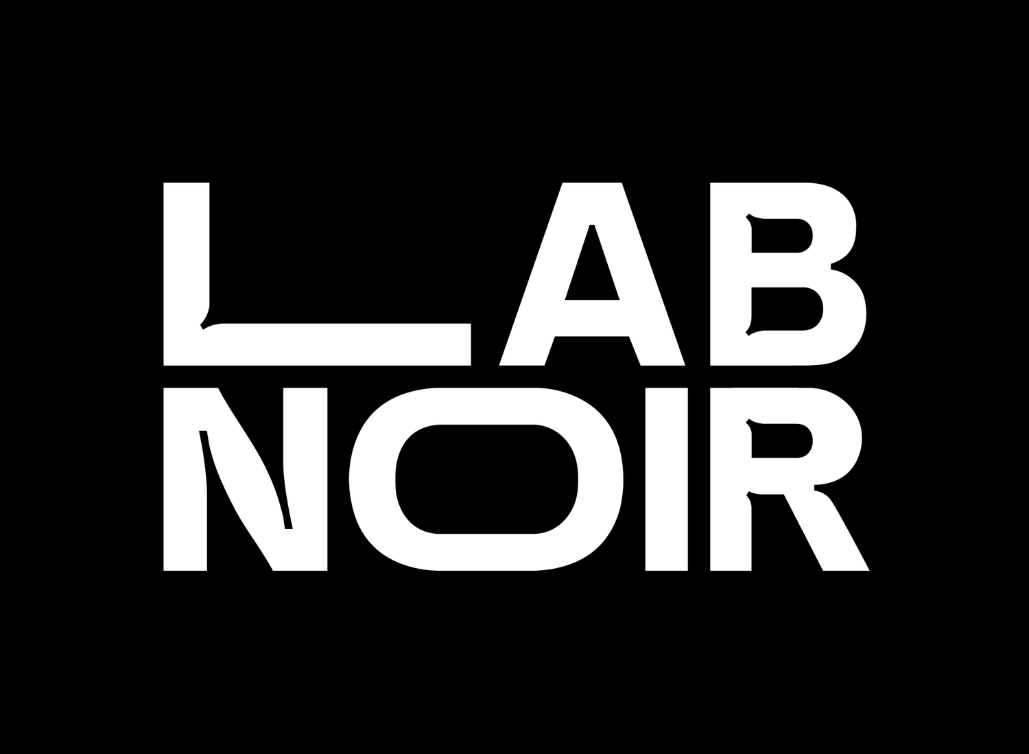 Lab Noir - Ambience Engineering