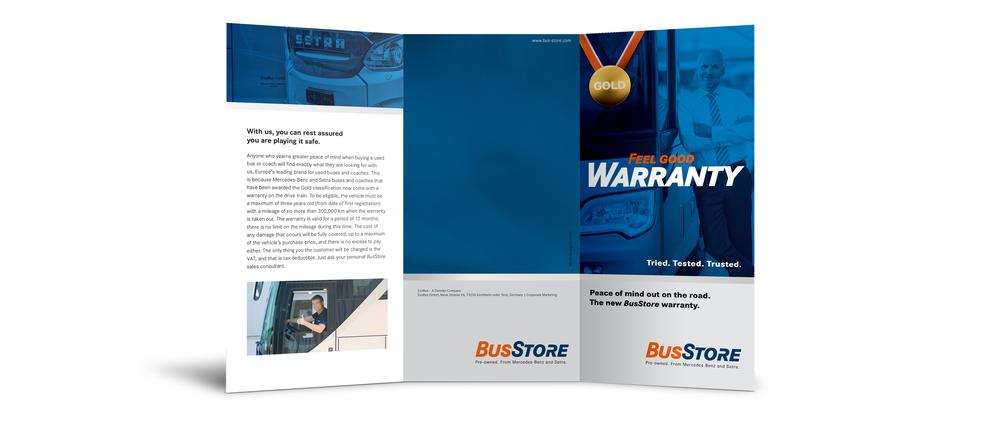 NP_0010_Website_BusStore_Flyer_01.jpg