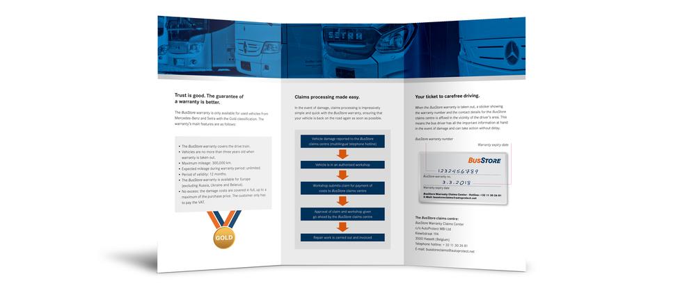 NP_0010_Website_BusStore_Flyer_02.jpg
