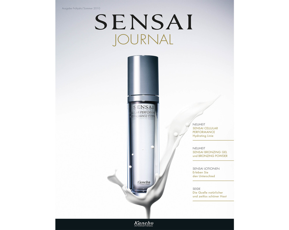 Sensai_journal_cover_02.jpg