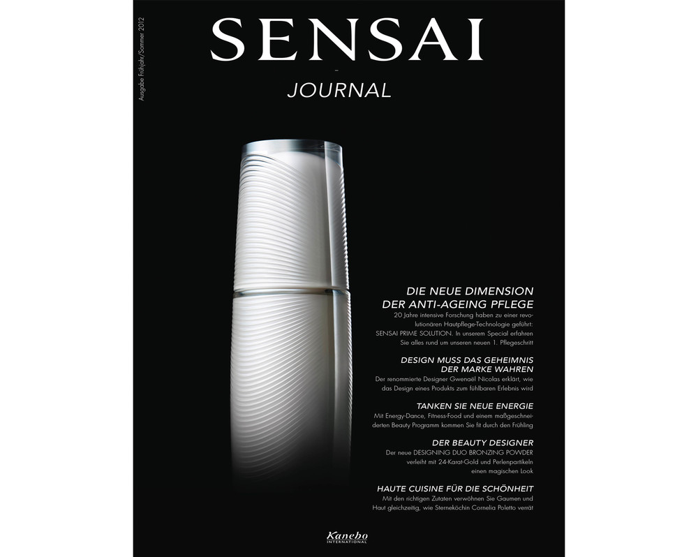 Sensai_journal_cover_05.jpg
