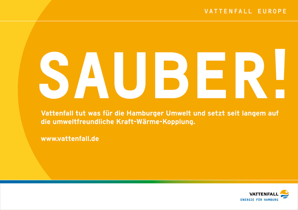 Sauber_Umwelt.jpg