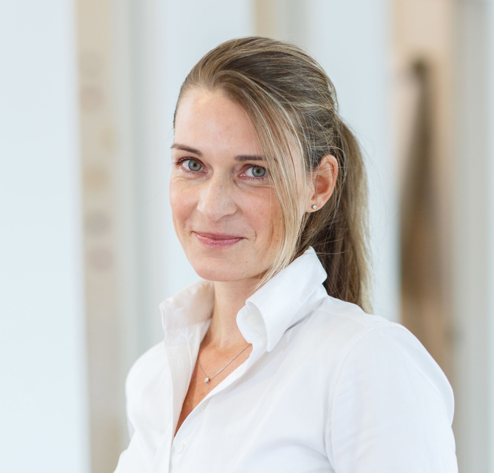 Sandra Radowitz Beratung Newport3