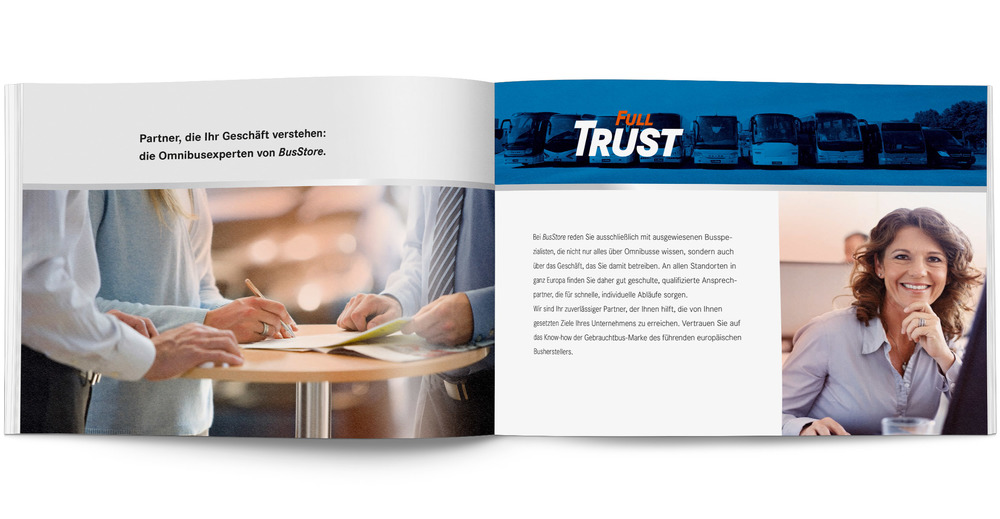 NP_0010_Website_BusStore_Broschure_03.jpg