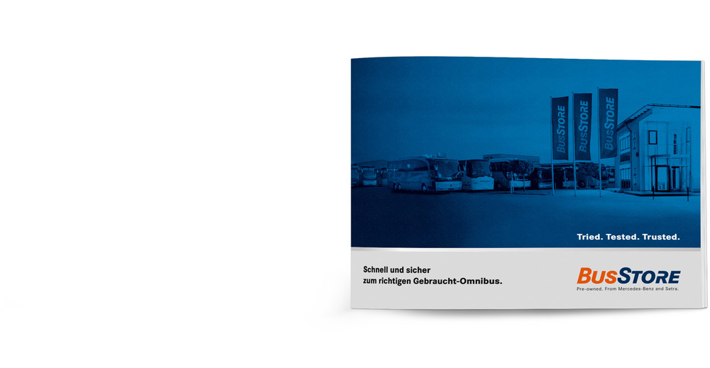 NP_0010_Website_BusStore_Broschure_Cover.jpg