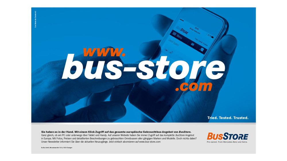 NP_0010_Website_BusStore_Anzeige_04.jpg