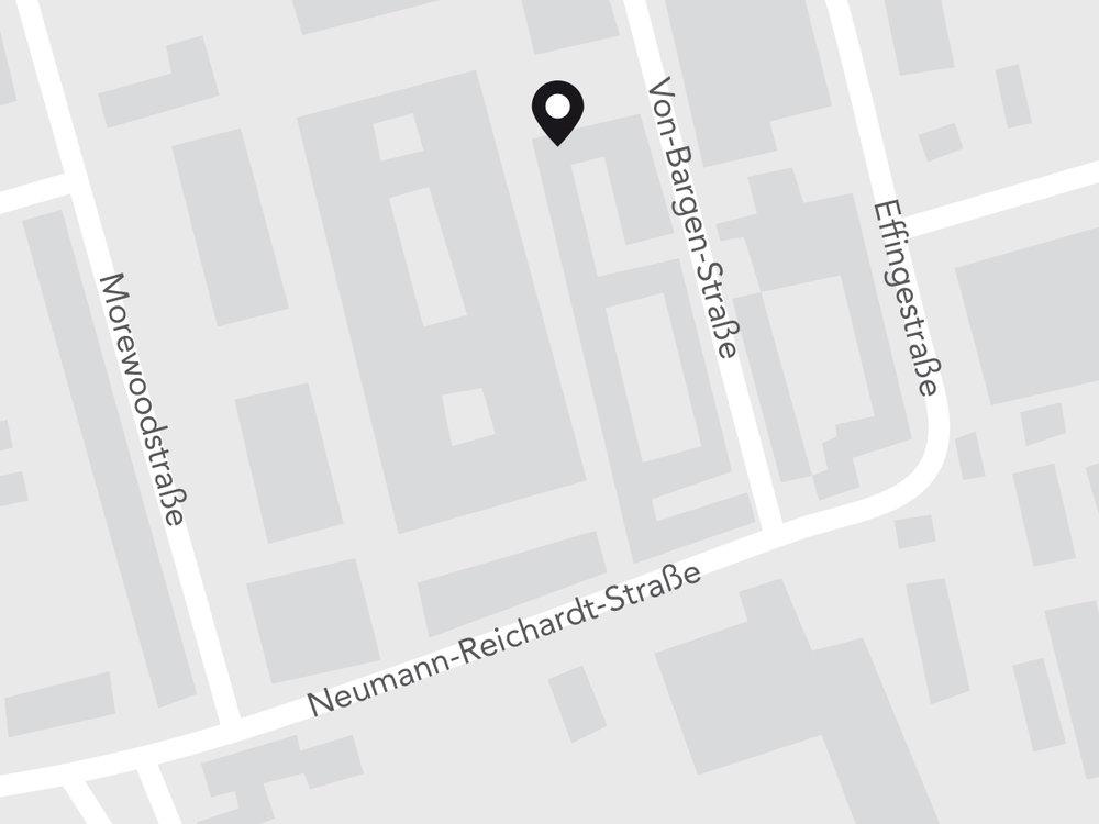 Newport3 Lageplan Anfahrt Standort