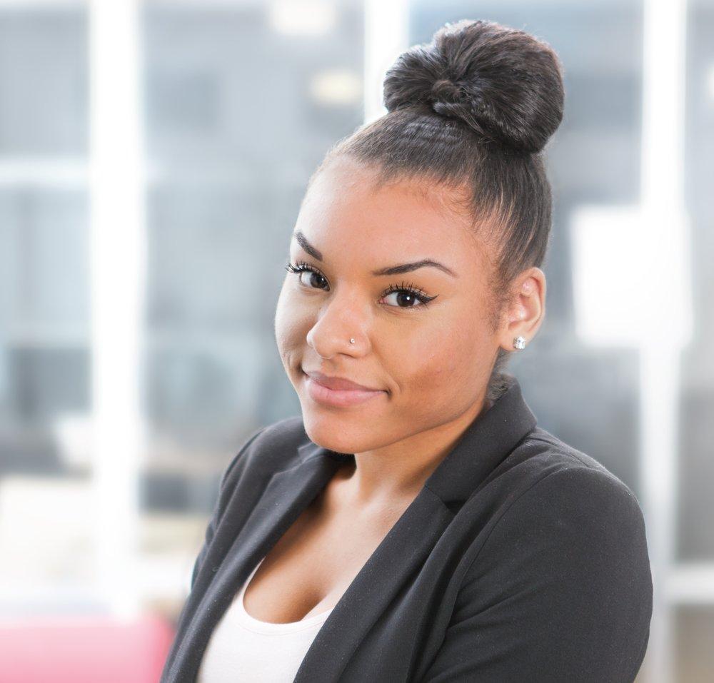 Anny Taye Projektmanagement Newport3