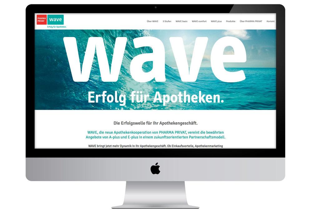 WAVE_Webauftritt_01.jpg