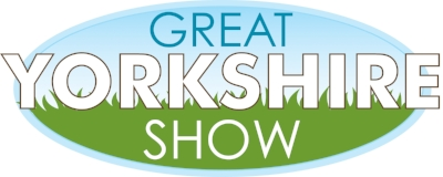 Visit the Great Yorkshire Show Website for ticket prices and all the information.