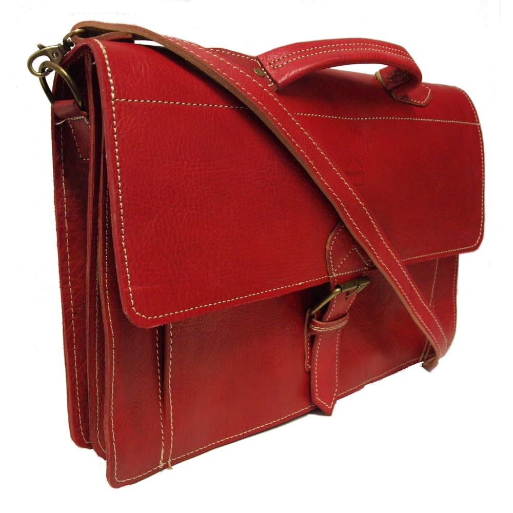 d412d0ab617 Shop — Berber Leather | Luxury Handmade Leather Bags