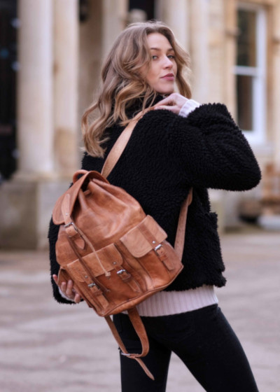 Tan Shoulder Bag Large.jpg
