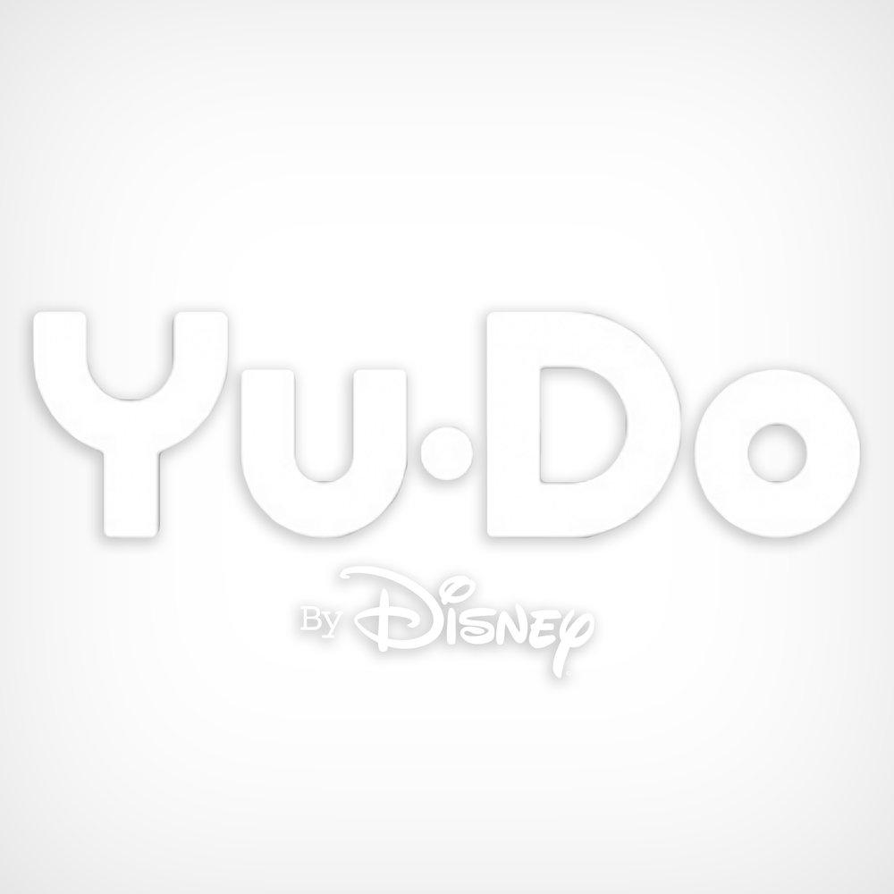 yudo_square.jpg