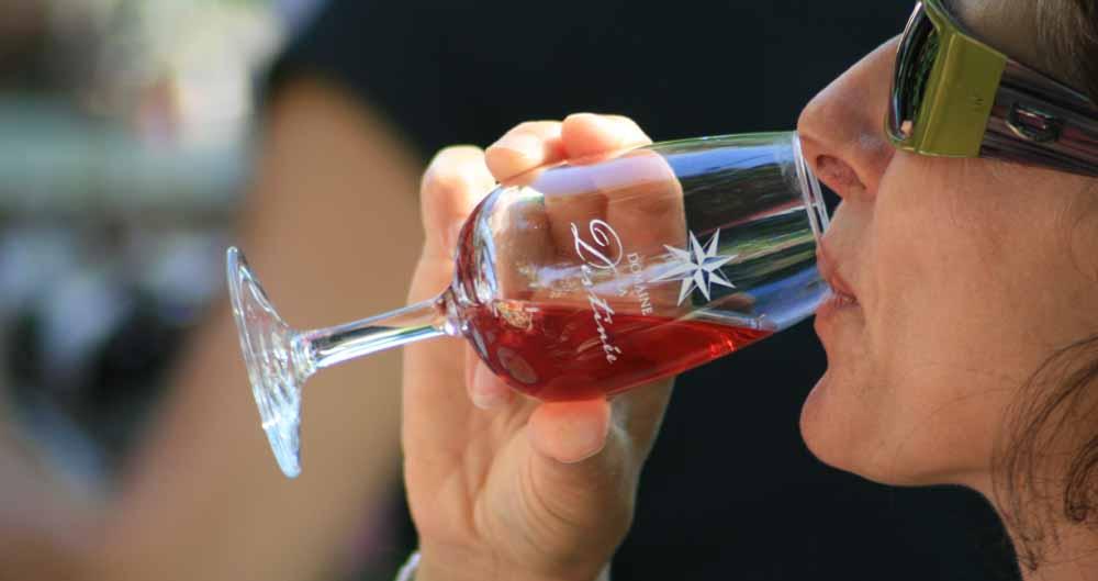 vinprovning. foto Zimmermann Jean Louis