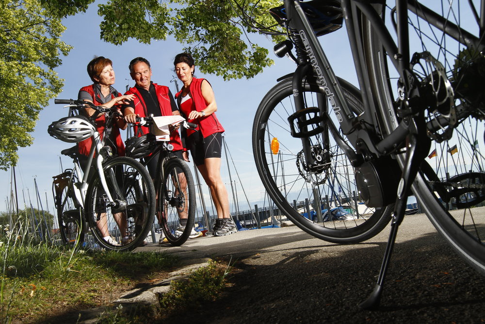 Bodensee_Friedrichshafen_Fahrradtour 1.jpg