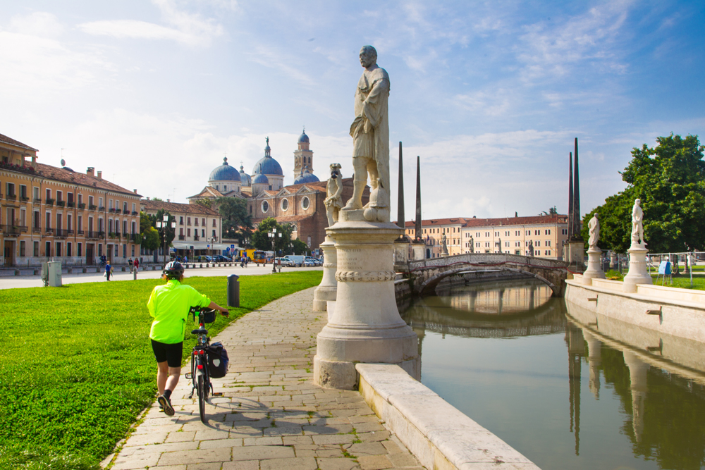 Padova foto svend aage madsen
