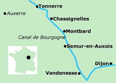 Karta 89-3.jpg