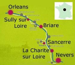Karta 58-1.jpg