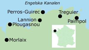 Karta 35-5.jpg