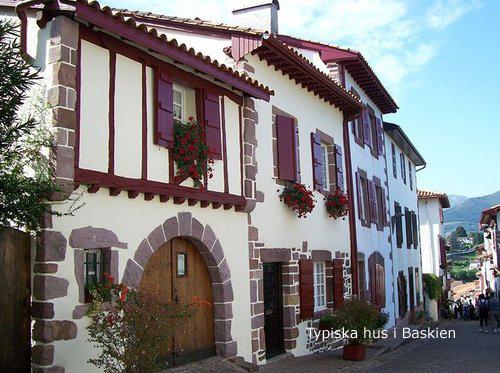 Hus i Baskien.jpg