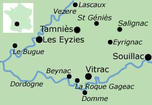 Karta 46-1.jpg