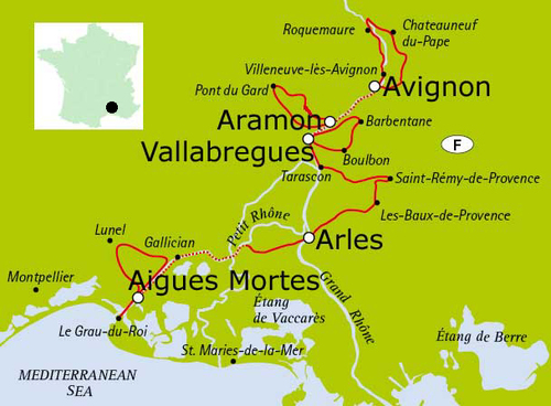 Karta 84-62.jpg