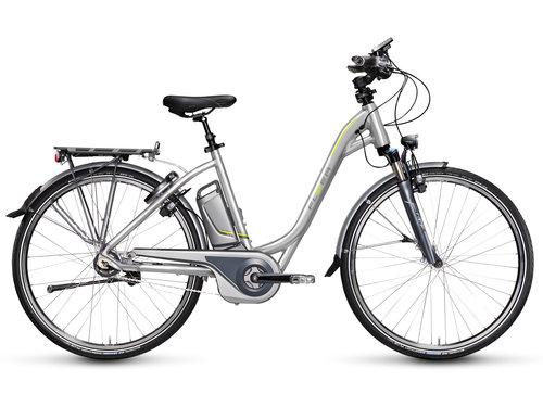 mot tillägg kan ni hyra elcykel