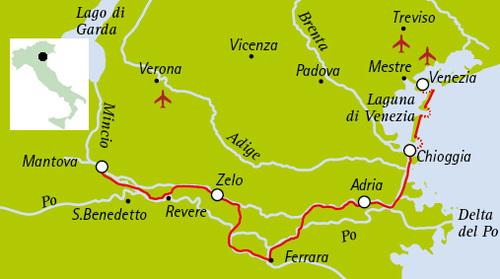 Karta 96-22.jpg