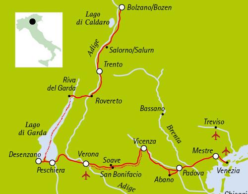 Karta 96-5.jpg