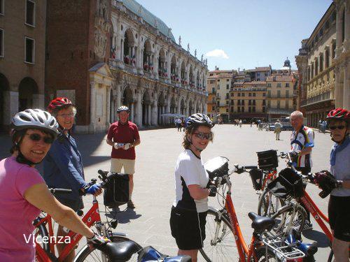 13_Vicenza.jpg