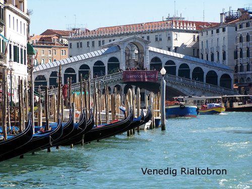 15_Venezia_Rialto.jpg