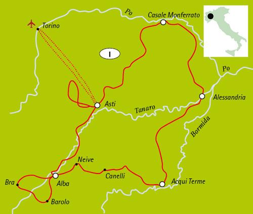 Karta 96-6.jpg