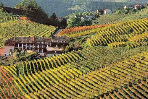 asti-langa-monferrato