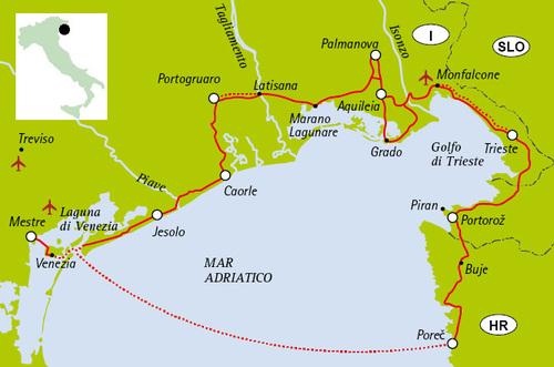 Karta 96-7.jpg