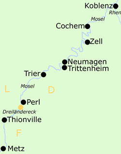 Karta 98-1.jpg
