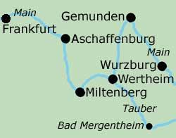 Karta 98-3.jpg