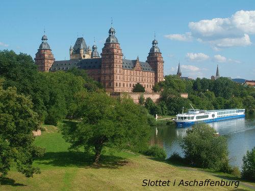 Main_Aschaffenburg_Schloss.jpg