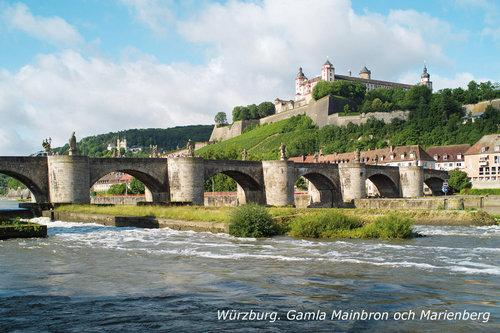 Main_Würzburg_Alte+Mainbrücke+mit+Blick+auf+die+Festung+Marienberg+kopiera.jpg