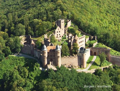 Main_Wertheim_Burg+Wertheim_Luftaufnahme.jpg