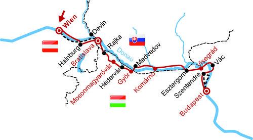 Karta 99-3.jpg