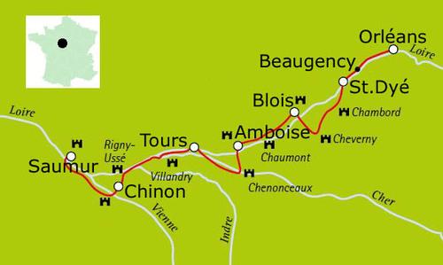 Karta 45-1.jpg