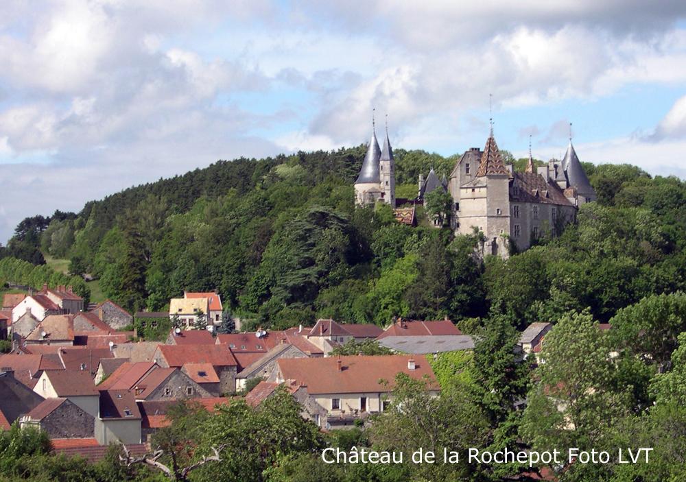 chateau de la Rochepot 2 ©LVT.JPG