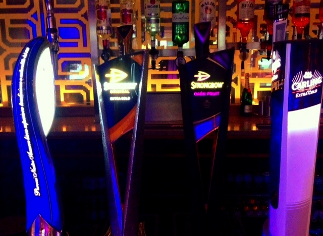 bar pumps.jpg