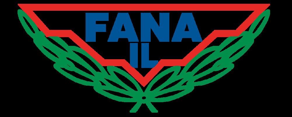 Fana_IL_logo_transparent.png