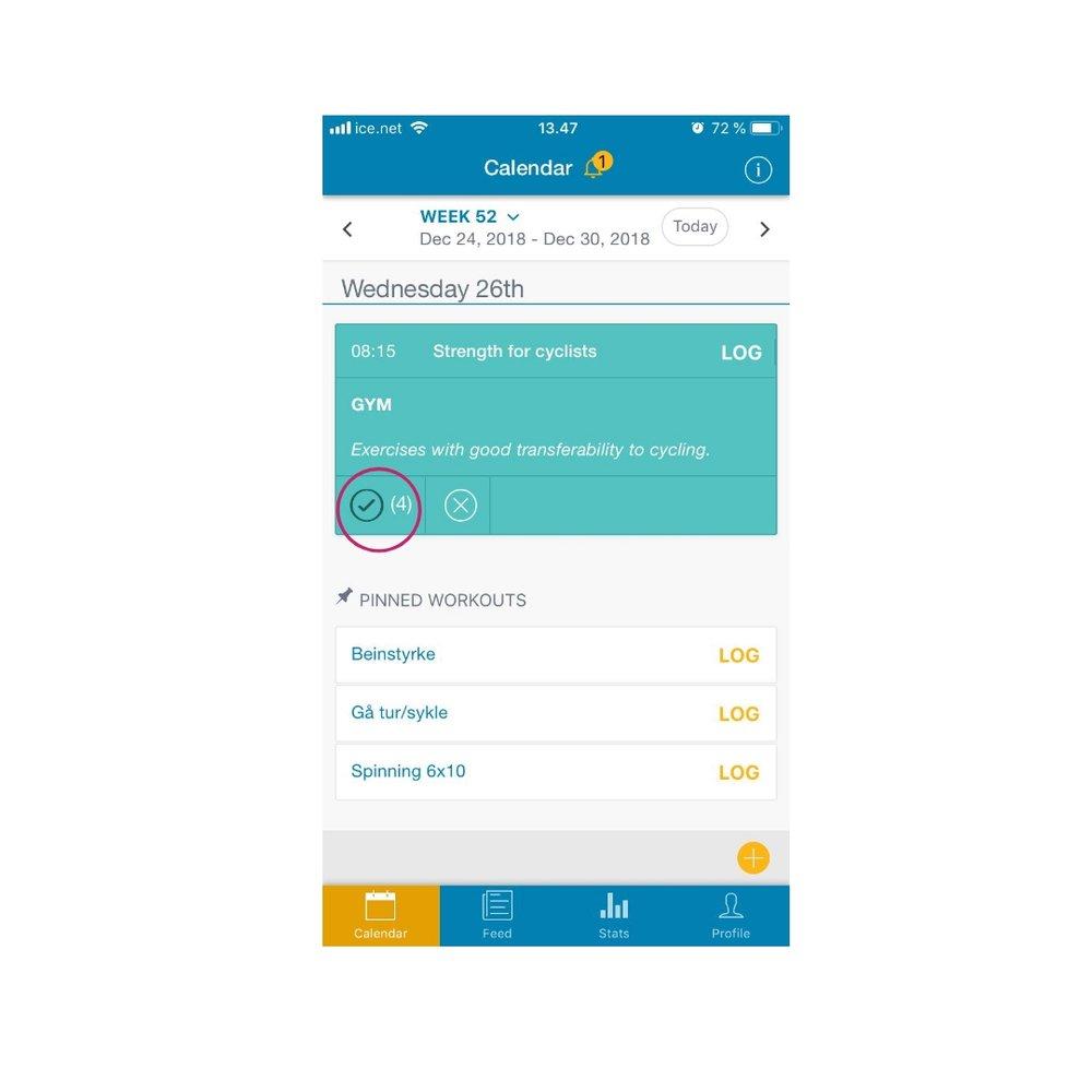 app.group.booking.2.jpg