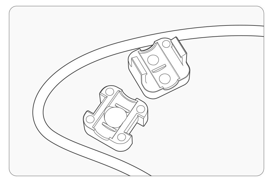 manual-3.jpg