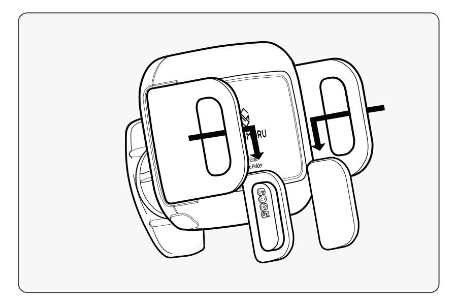 manual-11.jpg