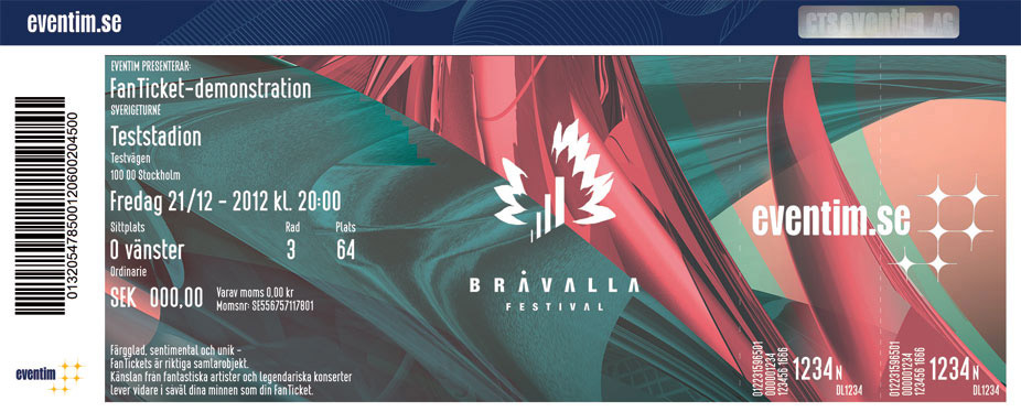 bravalla_festival_studio_slobodan.jpg